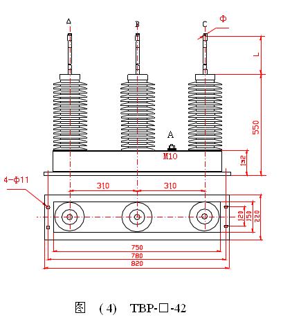 主要用于电厂和工厂用电系统,保护变压器开关,母线,电动机,发电