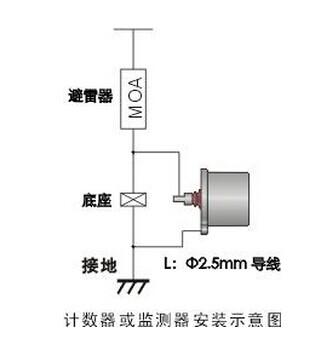电路 电路图 电子 设计 素材 原理图 320_357