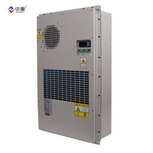 机柜空调 工业机柜空调 基站机柜空调厂家中汇电气